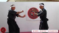 6º kyu jujutsu : jodan uke   jiujitsu   jiujutsu   jiu-jitsu