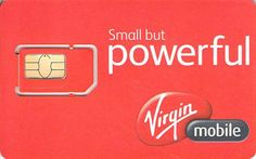 Virgin prepaid online recharge with Smaart Recharge is the best way to add some credit to your phone on the go. It's simple, safe and instant. Smaart Recharge also comes with no hidden costs or agendas making it an extremely reliable platform to make your online recharge transactions through. http://smaart.co.in/recharge/virgin-mobile-online-prepaid-recharge.php