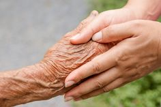 Respect Your Parents In Their Old Age – Heart Touching Story Survival Food, Survival Prepping, Survival Skills, Emergency Preparation, Heart Touching Story, Touching Stories, Relation D Aide, Respect Your Parents, Fatigue Syndrome