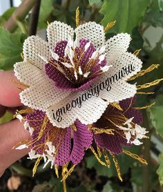 YourHome Interiors The latest trends taking over the world of interior design Stylish Mens Fashion, World Of Interiors, Needle Lace, Lace Flowers, Diy And Crafts, Elsa, Night, Create, Instagram