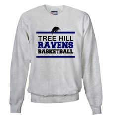 Clothes from one tree hill