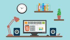 web development consulting nyc http://www.swatdigital.com/