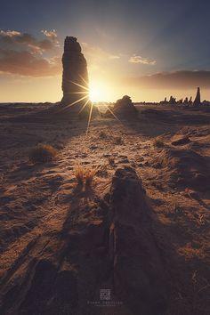Sunlight by Sakhr Abdullah on 500px
