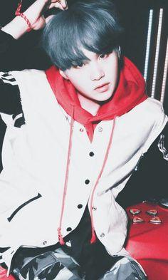 #BTS #방탄소년단 #LOVE_YOURSELF 承 'Her' Concept Photo E version