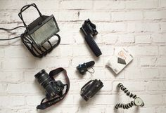 Are you looking for the best vlogging cameras? Check our expert guide for…