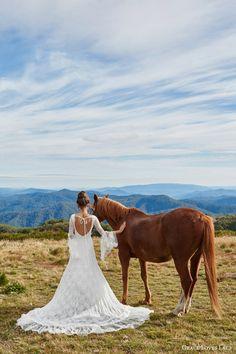 Grace Loves Lace Bridal 2015 Francis Long Sleeve French V Neck Wedding Dress Open Back