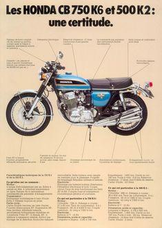 1977_HONDA_CB750Four