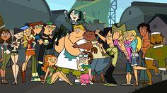 Ilha dos Desafios foi o primeiro Reality Show animado da televisão. Foi produzido pela Fresh T...