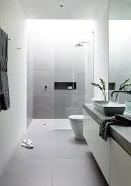 Image result for nordic bathrooms