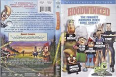 #New post #Hoodwinked (DVD 2006 Widescreen Version) 1st Movie -Anne Hathaway  http://i.ebayimg.com/images/g/djwAAOSwCGVX8Trh/s-l1600.jpg      Item specifics   Condition: Very Good      :                An item that is used but still in very good condition. No damage to the jewel case or item cover, no scuffs, scratches, cracks, or holes. The cover art and liner notes are... https://www.shopnet.one/hoodwinked-dvd-2006-widesc