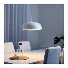 NYMÅNE Kattokohdevalaisin, 4 lamppua, valkoinen - - - IKEA