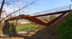 Architects: Alfa Polaris S.L. Location: Borough of Granollers, Spain Architectural Design Firm: Xavier Font, Alfa Polaris Project Area: 40 sqm Project
