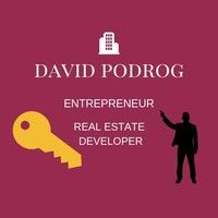 David Podrog is a real estate developer and the Founder of Quantum Free Zone. A start-up savvy his tactics are tried and true! Writing Portfolio, Winning The Lottery, Call To Action, Real Estate Development, Business Class, I Can Tell, Coincidences, Positive Attitude, Working On Myself