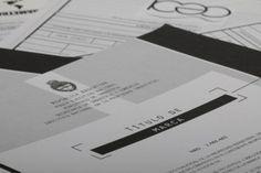 Nuestros tramites de registro de marca en Argentina (011) 4747-4454