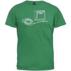 #Marshall #Amps Amplification T #Shirt   love this shirt   http://amzn.to/HnOAyW