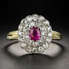Colored Engagement Rings, Pink Sapphire, Cocktail Rings, Unique Rings, Personalized Jewelry, Diamond Cuts, Jewlery, Heart Ring, Dream Wedding