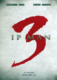 Watch IP Man 3 Online Movie Free Full HD 1080p. Click Here >> http://www.a2zmoviestream.com/ip-man-3-2015-online