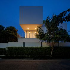 Gallery of NY House / IDIN Architects - 15