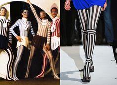 Trend Alert: F/W 2012  Patterned-Hosiery-Tights-Stockings-FW-12-Vintage-Mod-125