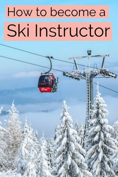 Planning a Family Ski Trip? Read this First! Tips for planning the best family ski trip – Winter Vacation – Best Winter Vacation Ideas Winter Family Vacations, Ski Vacation, Family Travel, Family Ski, Vacation Ideas, Group Travel, Top Vacations, Vacation Games, Fall Family