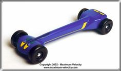 Pinewood Derby Car Designs DIY Projects Craft Ideas & How To's for Home Decor with Videos Thanksgiving Crafts For Kids, Halloween Crafts For Kids, Crafts For Kids To Make, Easter Crafts For Kids, Pinewood Derby Templates, Pinewood Derby Cars, Pokemon Rayquaza, Kids Inspire, Cool Diy Projects