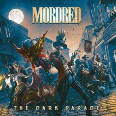 Return Of The Dragon, Metal Albums, Thrash Metal, Death Metal, White Vinyl, Metal Bands, Hard Rock, Black Metal, Cover Art