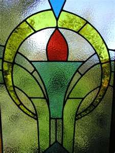 Ancient Arts stained glass studio ~ Custom Stained and Beveled Glass ...
