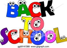 Discover and share Welcome Back To School Quotes. Explore our collection of motivational and famous quotes by authors you know and love. Back To School Special, Back To School Deals, Welcome Back To School, Back 2 School, Back To School Gifts, New School Year, First Day Of School, School School, Kindergarten Clipart