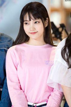 Jooeun - DIA