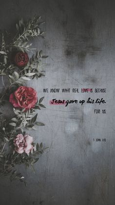 New Quotes Bible Verses Love Peace Ideas Bible Verses Quotes, Jesus Quotes, Bible Scriptures, Peace Quotes, Quotes About God, New Quotes, Quotes Inspirational, Humour Quotes, Wisdom Quotes