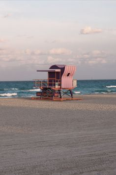 Your insider's guide to the best restaurants and things to do in Miami Beach's North Beach neighborhood. With chilled out beaches, historic MIMO architecture and inviting green spaces, North Beach makes for a mellow, family-friendly destination in Miami. Wellness Resort, Beach Items, North Beach, Tropical Vibes, Miami Beach, Things To Do, The Neighbourhood, Vacation, Beaches