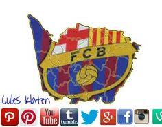 Ikuti kami diberbagai jejaring sosial media