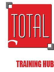 Total Seminars Logo