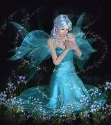 Image detail for -beautiful fairies and angels ::. My Fantasy World, 3d Fantasy, Fantasy Fairies, Fairy Pictures, Angel Pictures, Magical Creatures, Fantasy Creatures, Fairy Dust, Fairy Tales