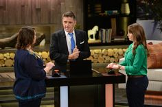 Watch 'Celebrity Name Game' with Craig Ferguson on WHNT2