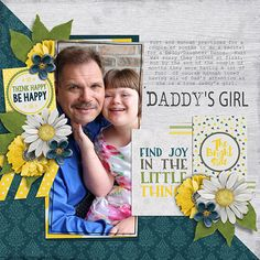 This page was made using the kit Good Day Sunshine and can be found here: http://store.gingerscraps.net/Good-Day-Sunshine-Kit-by-Aprilisa-Designs.html Blooms: http://store.gingerscraps.net/Good-Day-Sunshine-Blooms-by-Aprilisa-Designs.html Cards: http://store.gingerscraps.net/Good-Day-Sunshine-Cards-by-Aprilisa-Designs.html Alpha: http://store.gingerscraps.net/Good-Day-Sunshine-Alpha-by-Aprilisa-Designs.html