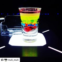 #Repost @trulli_mulli with @repostapp #swig #swigbar #chiaia #vomero #swigbarvomero #swigbarchiaia #swigmusicbar #swigshotbar #alcohol #alchol #liquor #liqueur #slurp #chupitosbar #chupitos #napoli #shot #cicchetto #chupito #cicchettotime #chupitosbar #liquore #cicchettoparty #naples #bartender #drunk #fun #naplescity