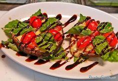 Delicioso y saludable #Ceraderm