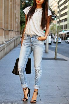 Find More at => http://feedproxy.google.com/~r/amazingoutfits/~3/7JzOIP4Pnj8/AmazingOutfits.page
