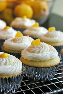 The Cupcake Suite: Baking with Friends