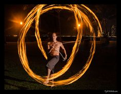Sans Souci State Park - Hoopers and Fire Dancers Rope Dart, Movement Photography, Fire Dancer, Flow Arts, Dancers, State Parks, Spinning, Artist, Window