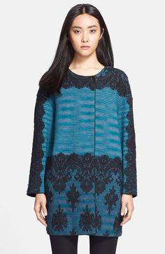 http://shop.nordstrom.com/s/m-missoni-space-dye-lace-overlay-coat/3686832?origin=category