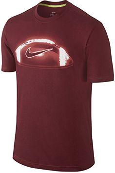 Summer Tshirts, Nike Dri Fit, Fashion Brands, Glow, Topshop, Football, Fresh, Tea, Hoodies
