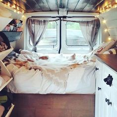So if you've mentioned to your significant other that you're thinking about…    Van Life|Van Life Interior|Van Life Ideas|Van Life DIY|Van Life Hacks|VanLife|VanLife Interior|VanLife Ideas|VanLife DIY|Vanlife Van Living|VanlifeHacks|Vanlifers