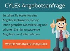 Schrottabholung und Entrümpelung NRW