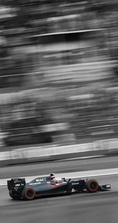 F1 Wallpaper F1 Wallpaper Download Iphone Wallpaper Iphone