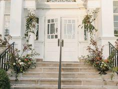 Columbus-museum-of-art-wedding-florist | HART Floral