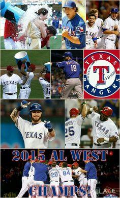 My Ranger Collage! Mlb Texas Rangers, Rangers Baseball, Major League Baseball Teams, Baseball Season, Sports Baseball, Baseball Cards, Sports Teams, Arlington Stadium, Ranger Sport