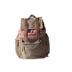 Marius Sekk - Naturbrun - 22liter - Hyttefeber.no Bradley Mountain, Boat Neck, Classic Style, Backpacks, Retro, Canvas, Bags, Products, Pink