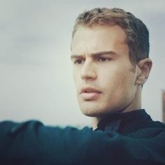1000+ images about Four/Tobias from Divergent on Pinterest ...